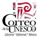 Correo de la UNESCO | Librería | Editorial